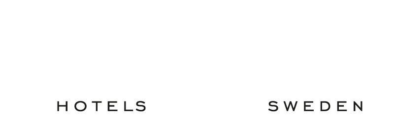 Countryside Hotels logo