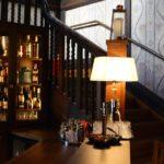 Wirsbo Herrgårds bar