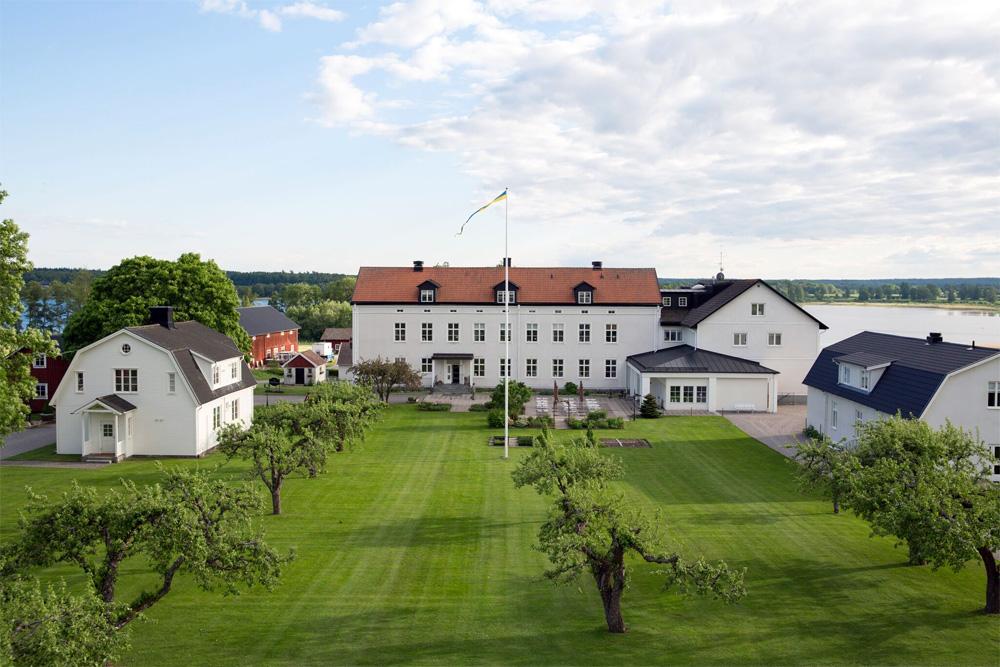 Hotellerbjudanden på Båsenberga Hotell