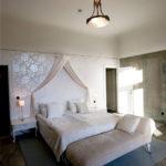 Hotellrum på Bjertorp Slott