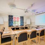 Konferens på Dömle Herrgård