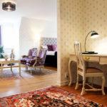 Hotellrum på Stufvenäs Gästgifveri & SPA