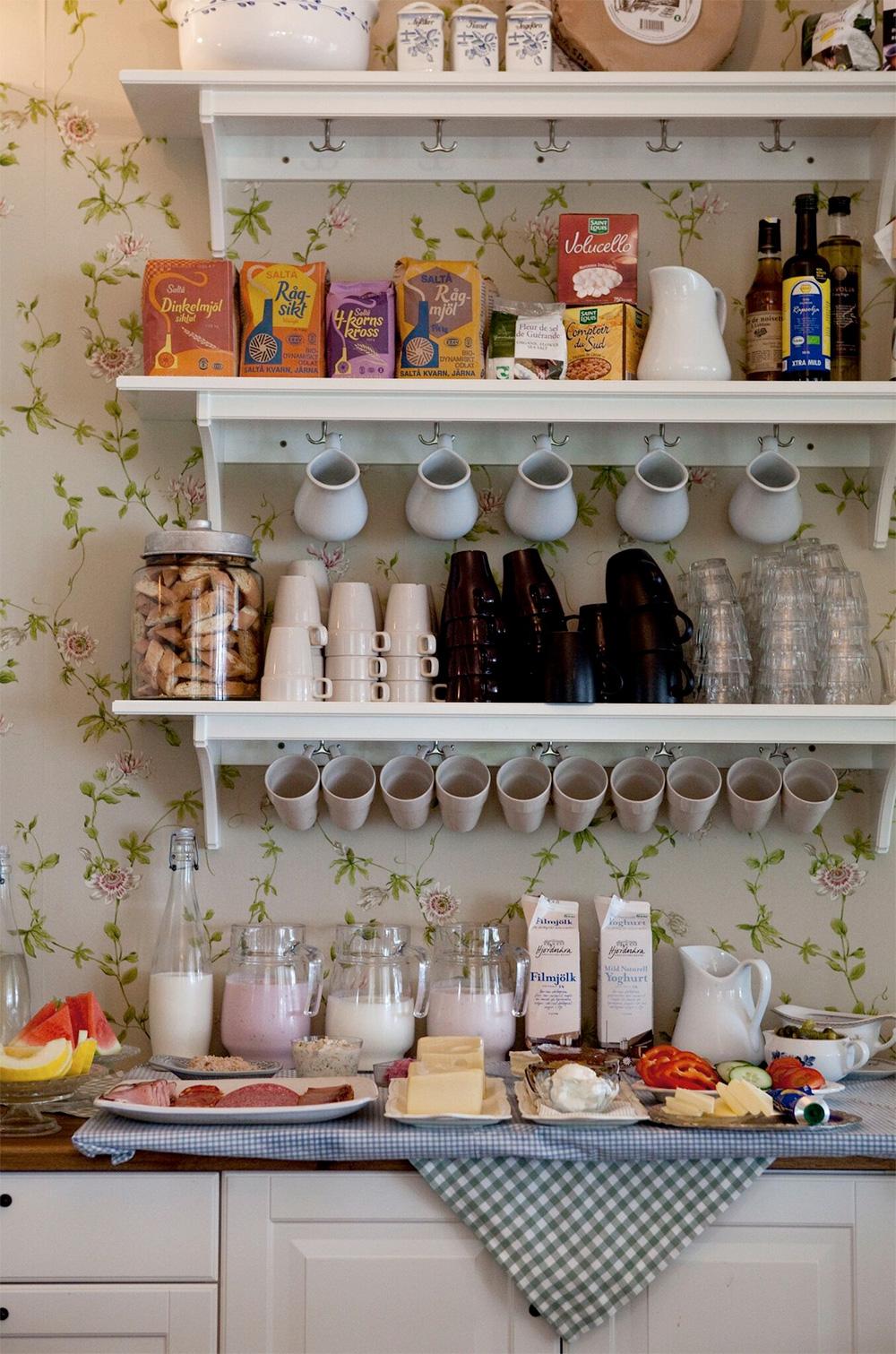 Pensionat Styrsö Skäret - Konferens, Hotell och Restaurang