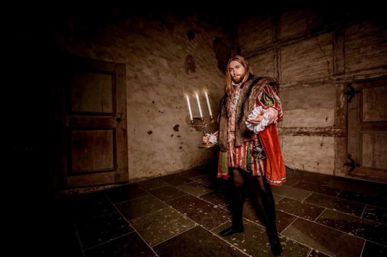 Nöje och kultur på Vadstena Klosterhotell