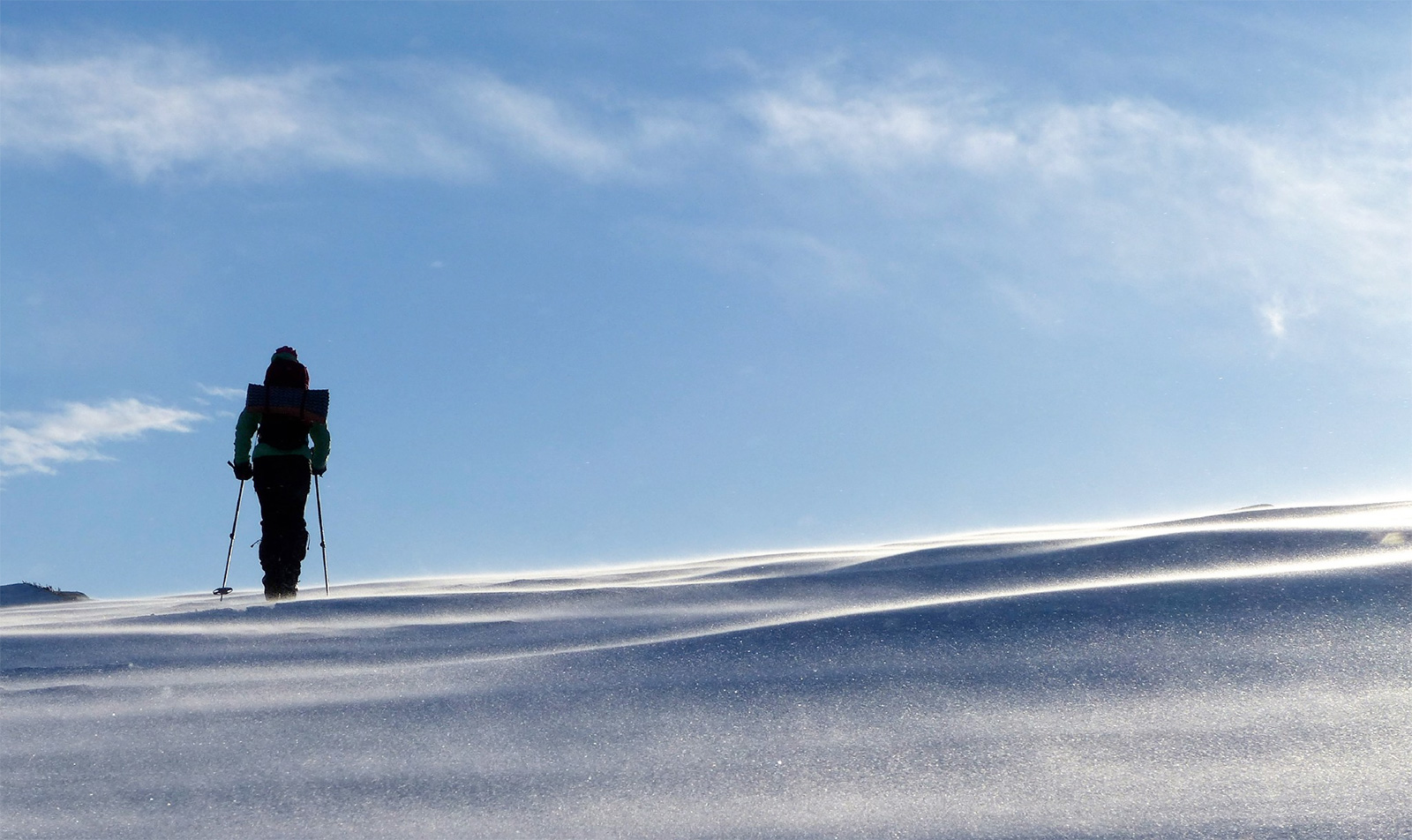 Boka en weekendresa till Storsätra Fjällhotell och åk skidor