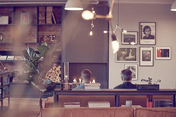 Åk på weekendresa till Nääs Fabriker Hotell & Restaurang
