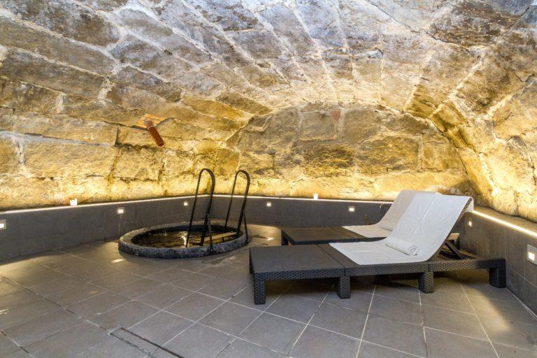Romantiska hotell i Sverige: Hotell Järvsöbaden - Countryside Hotels