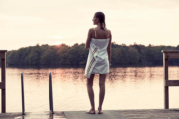 Boka en weekend på Nääs Fabriker Hotell & Restaurang
