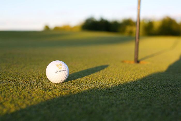 ICA erbjudande på golfpaket