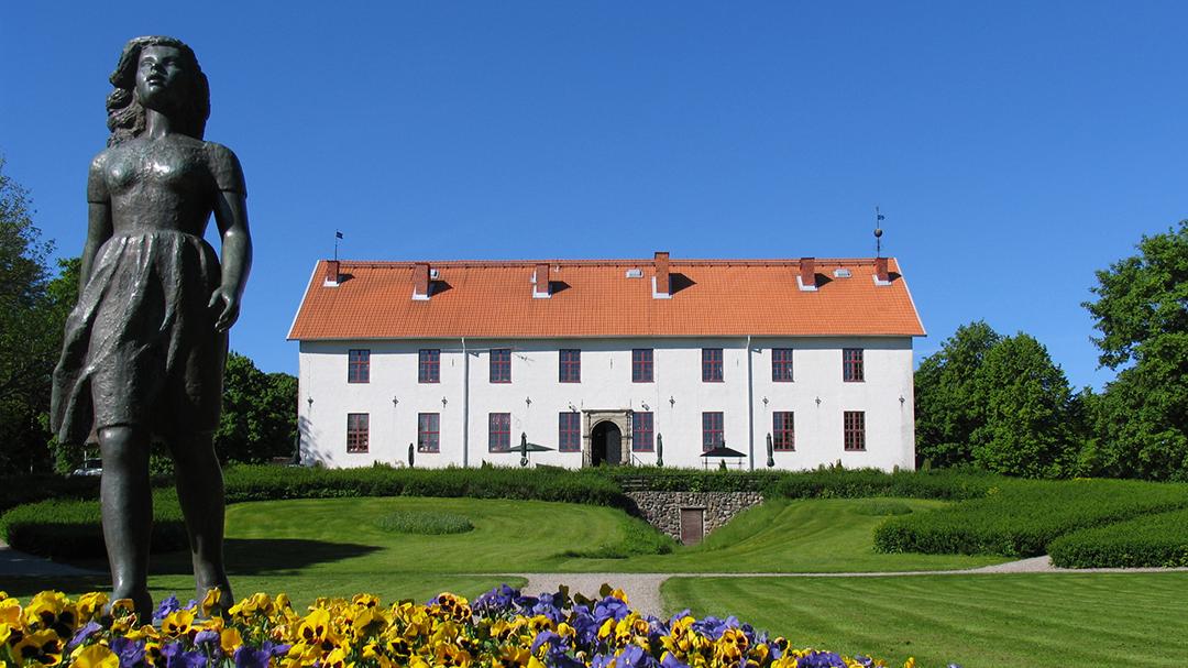 Sundbyholms Slott Countryside Hotels