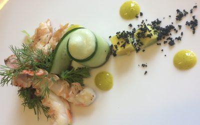 gourmet_mockelsnas