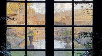 ICA erebjudande på Villa Gransholm