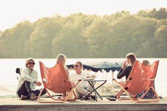 Weekendpaket på Nääs Fabriker Hotell & Restaurang