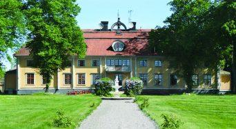 ICA erbjudanden på Söderfors Herrgård