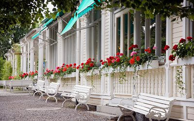 Söderköping brunn